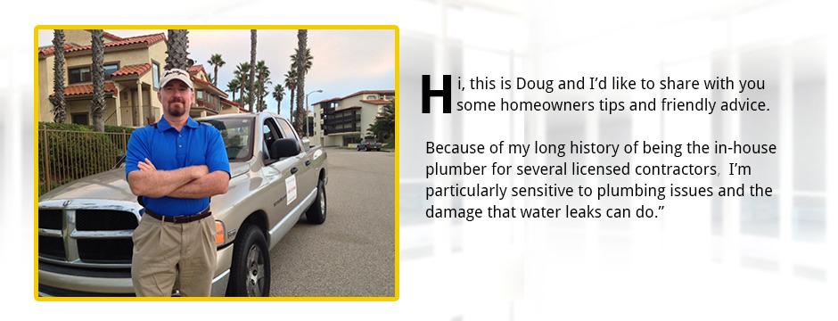Homeowners Tips West Coast Handyman